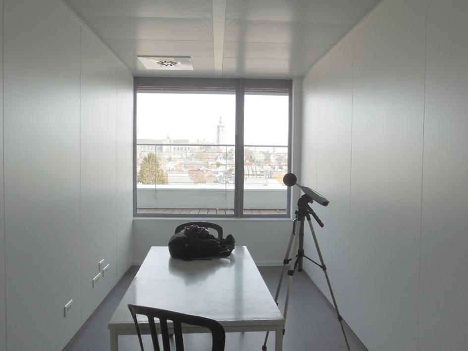 buildings forum. Black Bedroom Furniture Sets. Home Design Ideas